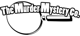 The Murder Mystery Company in New Jersey